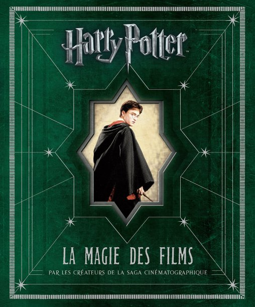 harry-potter-et-la-magie-des-films-693257