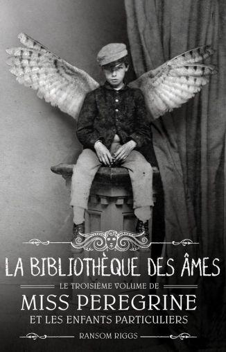 miss-peregrine-et-les-enfants-particuliers-tome-3-la-bibliotheque-des-mes-773904