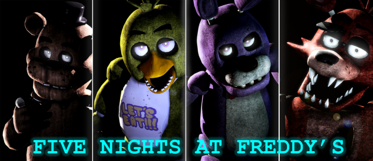 five_nights_at_freddy_s_wallpaper_by_shadowninja976-d86a846