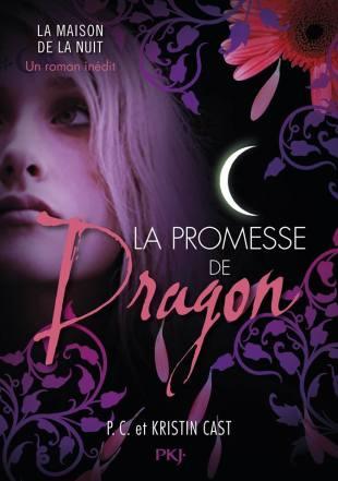 la-maison-de-la-nuit-hs-la-promesse-de-dragon-536935