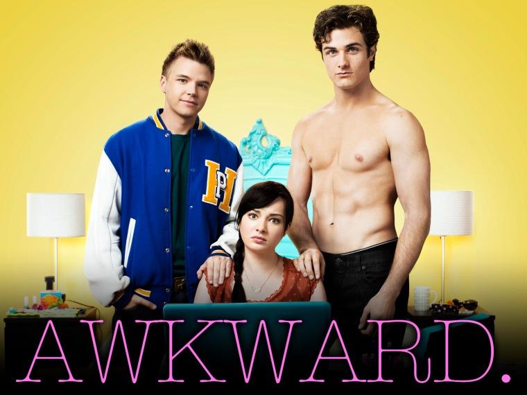 awkward-28
