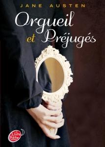 orgueil-et-prejuges-278499
