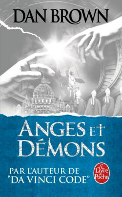 anges-et-demons-597031