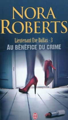 lieutenant-eve-dallas,-tome-3---au-benefice-du-crime-205172