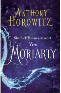 moriarty-561157-250-400
