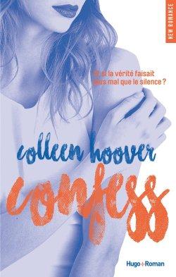 confess-734014