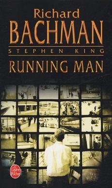 running-man-1481
